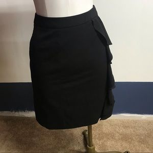 Adrienne Vittadini Pencil Skirt